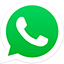 Whatsapp Chamana